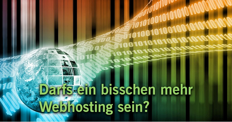 Itfactory-Webhosting-Cycler-Home2